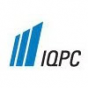 IQPC Podcasts Podcast Download