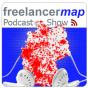 freelancermap Podcast Download