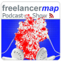 freelancermap Podcast herunterladen