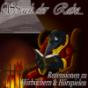 Sprach der Rabe... - Rezensionen zu Hörbüchern & Hörspielen Podcast Download