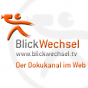 BlickWechsel 2 - Imagedokus aktuell Podcast Download
