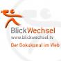 BlickWechsel 1 - Der Dokukanal im Web Podcast Download