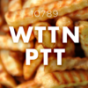 WTTNPTT Podcast Download
