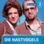 Die Nastvogels Podcast herunterladen