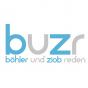 buzr - böhler und ziob reden Podcast Download