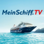 MeinSchiff.TV Podcast Download