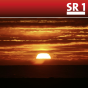 SR1 - Abendrot Podcast Download