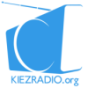 Kiezradio.org » Sendungen Podcast Download