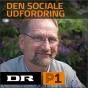 Podcast Download - Folge Den sociale udfordring 11-01-17: De, der skulle hjælpe, ved for lidt om senfølger af incestoplevelser online hören