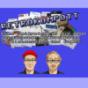 Podcast Download - Folge Retrokompott Stammtisch 86 - 18.09.2020 (Preview erste Stunde) online hören