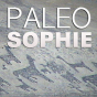Paleosophie Podcast Podcast Download