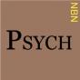 "Podcast Download - Folge Gabriel Finkelstein, ""Emil du Bois-Reymond: Neuroscience, Self, and Society in Nineteenth-Century Germany"" online hören"