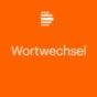 Wortwechsel - Deutschlandfunk Kultur Podcast herunterladen