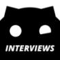 MDR SPUTNIK Die besten Interviews Podcast Download