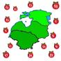 Weihnachten im Baltikum - Adventskalender Podcast Download