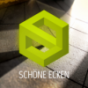 Schöne Ecken (MP3 Feed) Podcast Download