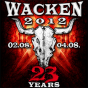 Wacken Open Air Podcast Podcast Download