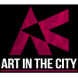 Art in the City Podcast Download