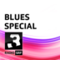 Blues Special