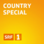 Country Special Podcast Download