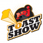 Stuttgart Toastshow Podcast Download