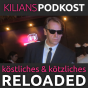 Kilians Podkost Podcast Download