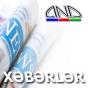 LATEST NEWS from AZERBAIJAN Podcast Download