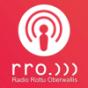 rro Audio Podcast Download