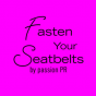 passion PR-Blog - Fasten your Seatbelts Podcast Download