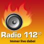Radio 112 - Verbandssendungen Podcast Download