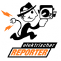 Elektrischer Reporter (Handy) Podcast Download
