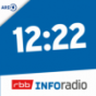 Inforadio - Zwölfzweiundzwanzig Podcast Download