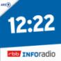 Zwölfzweiundzwanzig - Das Gespräch am Wochenende mit Sabina Matthay | Inforadio Podcast Download
