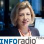 Das Forum mit Ute Holzhey Podcast herunterladen