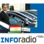Inforadio - Botschaftermatinee Podcast herunterladen