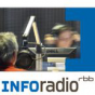 Inforadio - Interviews zu aktuellen Themen Podcast Download