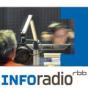 Inforadio - Interviews zu aktuellen Themen Podcast herunterladen