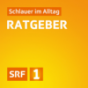 DRS - Ratgeber Podcast Download