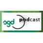 Podcast der Studiengemeinschaft Darmstadt - SGD Podcast herunterladen