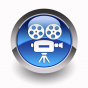 Kino Vorschau - Die besten Filme jetzt im Kino. » Podcast