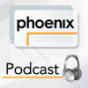 Phoenix - Im Dialog (Audio) Podcast Download