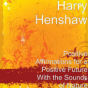 Positive Affirmations for a Positive Future With the Sounds of Nature (iPod) Podcast Download