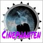 Cinephanten