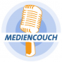 Die Mediencouch Podcast Download