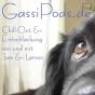 GassiPods Podcast herunterladen