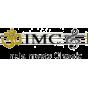 IMC - Festivalreport Podcast Download