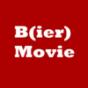 B(ier)Movie