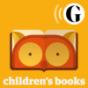 Podcast Download - Folge Guardian children's books podcast: David Almond and Oliver Jeffers online hören