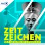 WDR - ZeitZeichen
