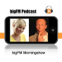 bigFM Morningshow Podcast Download